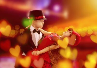 dancing-2972960_1920