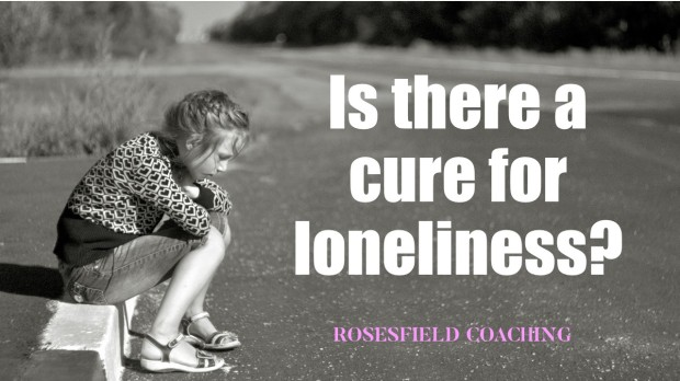 Is there a cure for loneliness